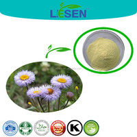 Erigeron Beviscapus Extract Powder, Breviscapine/ Expansion of Cerebral Blood Vessel