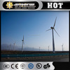 Hot sale! wind generator 5kw wind turbine generator 220v