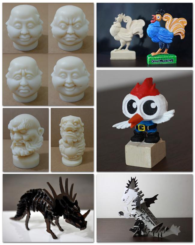 3D models and 3D puzzle.jpg
