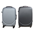 New Mold ABS PC Luggage Bags Cases For Travel