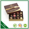 Popular hot sale vegan chocolate box