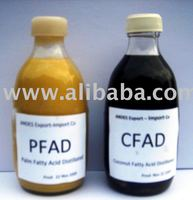 PFAD Palm Fatty Acid