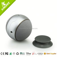 Fashion USB computer accessory bluetooth speaker with subwoofer from mini speaker manufacturer