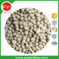 HIGH CONTENT NPK FERTILIZER 12-12-18+2MgO NPK 15-15-15