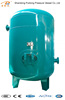 The leading manufacturer of ASME steel storage tank container pressure vessel