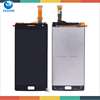 Original New LCD with Digitizer For OnePlus Two Two A2001 A2003 A2005 , For One Plus Two LCD Screen Display