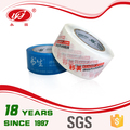 Water Tape Glue For Broken Table Bopp Packing Tape