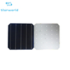 /product-detail/5-35w-5bb-high-efficiency-silicon-wafer-photovoltaic-solar-cell-6x6-monocystalline-solar-cells-60681797542.html