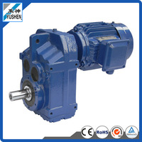 F157 Ratio 267.43/178.20/60.25 100B5 price g240-16 gear box for benz truck