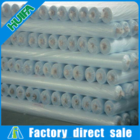 Commercial Used Greenhouse Plastic PE Film