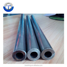 JIS 3445 STKM 11A 12A 13A 13C Standard Seamless Steel Pipe and Tube