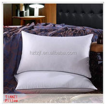 Wholesale Digtal Printing Japanese Anime Pillows
