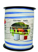 High strong strength electric farm fence