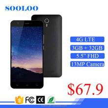 Wholesale Cheap 3GB RAM 32GB Octa Core Senior Smart Android 4G LTE Unlocked Cell Phone Mobile