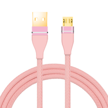 Charging Line Universal Cell Phone Data Cable for Xiaomi