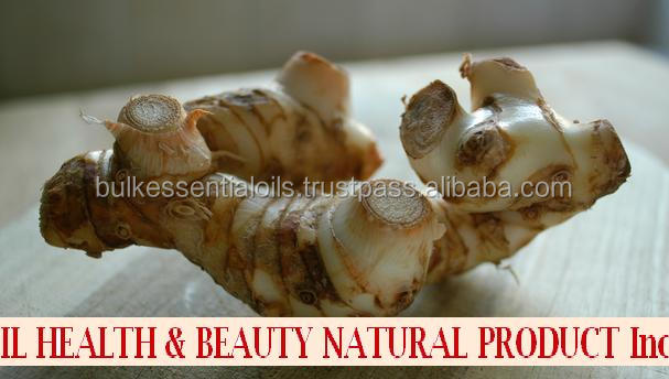 Forever Best Product of Natural Galangal Essential Oil