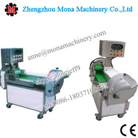 2015 hot selling multifunctional chinese vegetable cutter/potato chips cutting machine with low price