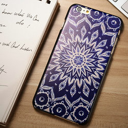 High Quality Elegant wooden image New Personalized phone Case custom for iPhone 6 Case Printing