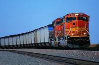 railway shipping to Warsaw Poland from Zhengzhou China