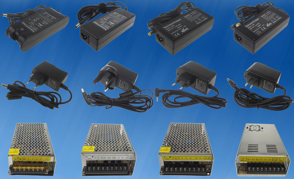 9 years factory sell Switching Power Supply for LED Strip Light AC 110/120V 12V 15A 180W Switching Power Supply