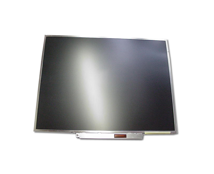 "14.1"" LCD screen for Dell Latitude D500 D600 Replaement H3270 0H3270 LTN141XB-L01"