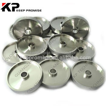 China supplier hot sale electroplated grinding wheel for precious stone