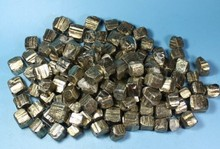 natural pyrite stones pieces for sale,cheapest natural stone of pyrite rough