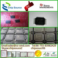 (Hot Stock IC chips)4022