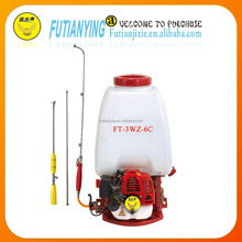 Hand Sprayer 4 gallon,for agricultural and garden use