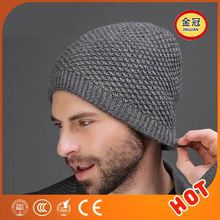 Fashion Adult Kids Animal Mens Winter Hats