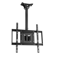 Most Popular Motorized LCD LED TV Flip Down Lift Ceiling Mount