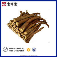 Chinese high quality factory Supply dried licorice
