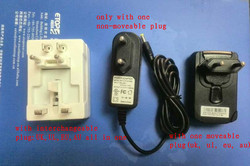 12v 1a constant current ac adapter creative power supply