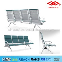 China manufacturer high quality hospital grade chairs