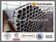 galvanized conduit sizes,astm a53 galvanised pipe / gi pipe
