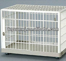 Pet cage welded wire mesh ! Good Quality !