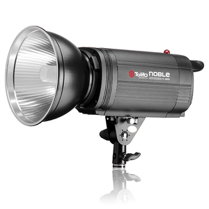 wireless studio lamp studio lighting best pro camera strobe flash with 8.8mm flash tube