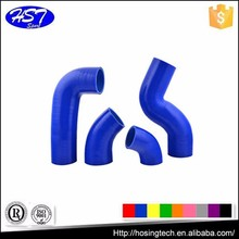 silicone hose kit suitable for VW Golf mk5 GTI 2.0FSI auto parts