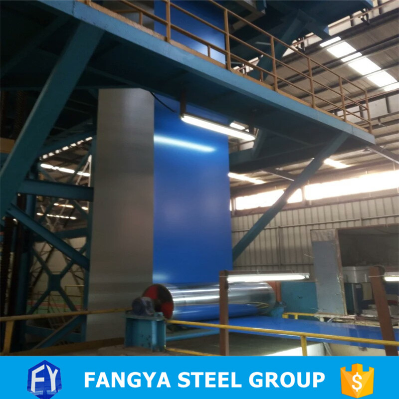2016 Hot Selling textured steel coil ppgi ppgl camouflage steel sheet in coil
