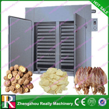 Best selling!!! dryer in food industrial made from Stainless steel