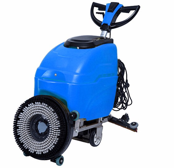 High quality concrete floor cleaning machine for sale for Concrete cleaning machine