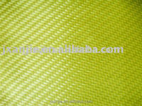 Hot selling Aramid fabrics kevlar