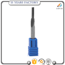 ISO standard carbide cutting tools Threading Machine Screw Taps