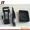 Plastic maker auto parts plastic injection molding