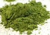 Popular Selling Japanese Healthy Organic Matcha