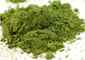 Popular selling Japanese healthy organic matcha green tea powder with private label at competitive price