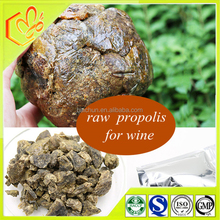 bee propolis powder /bee liquid capsule in bulk with high quality