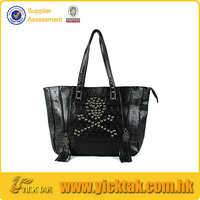 fashion turkish leather bags
