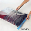Environment Friendly Vacuum Compression Bags