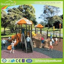 Professional supplier direct provide activity amusement for kids
